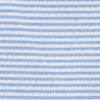 Baby & Kids: Ralph Lauren Childrenswear All Dressed Up: Blue/White Ralph Lauren Childrenswear 1 SEERSUCKER-DRESSES WVN PINK/WHITE
