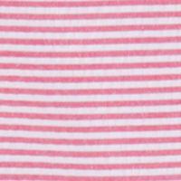 Baby & Kids: Ralph Lauren Childrenswear All Dressed Up: Pink/White Ralph Lauren Childrenswear 1 SEERSUCKER-DRESSES WVN PINK/WHITE