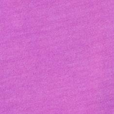 Ralph Lauren Girls: Purple Ralph Lauren Childrenswear Spaghetti Strap Dress Toddler Girls