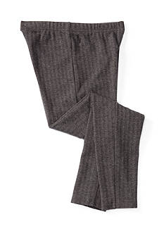 Ralph Lauren Childrenswear Tweed Leggings Toddler Girl
