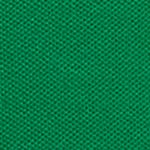 Baby & Kids: Short Sleeve Sale: Parrot Green Ralph Lauren Childrenswear Stretch Mesh Polo Shirt - Toddler Girl