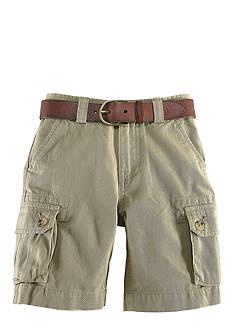 Ralph Lauren Childrenswear Gellar Short
