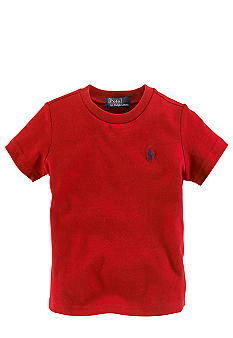 Ralph Lauren Childrenswear Tee
