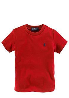 Ralph Lauren Childrenswear Tee