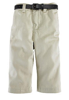 Ralph Lauren Childrenswear Infant Boy Suffield Pant