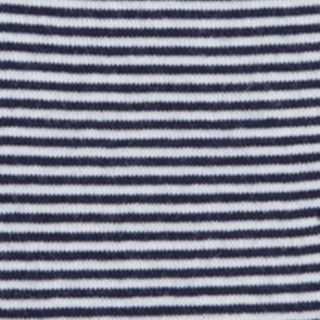 Baby & Kids: Sets Sale: French Navy Multi Ralph Lauren Childrenswear 6/15 STRIPE BDYST BLUE