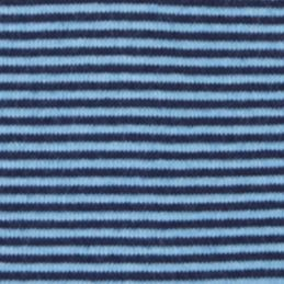 Baby & Kids: Sets Sale: Suffield Blue Multi Ralph Lauren Childrenswear 6/15 STRIPE BDYST BLUE