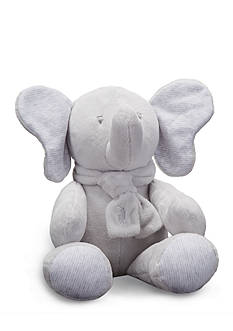Ralph Lauren Childrenswear Plush Elephant Toy