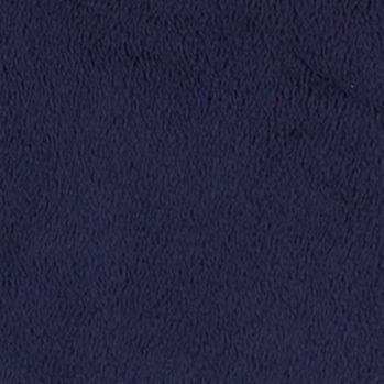 Baby & Kids: Baby Accessories Sale: French Navy Ralph Lauren Childrenswear 6/15 PLUSH BLNKT BLUE
