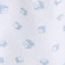 Baby & Kids: Baby Accessories Sale: Beryl Blue Ralph Lauren Childrenswear Plush Blankie Bear