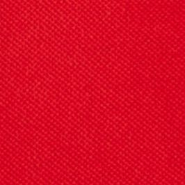 Baby Boy Rompers: Red Ralph Lauren Childrenswear 11 POLO NEW SAPPHIRE