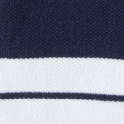 4th Of July Baby Clothes: French Navy Multi Ralph Lauren Childrenswear 1YD MESH-POLO SHORTAL-1 PC-SHORTALL ELITE BLUE MULTI