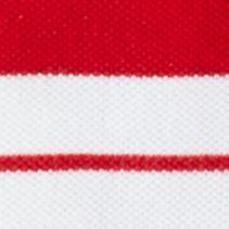 4th Of July Baby Clothes: Red Flag Multi Ralph Lauren Childrenswear 1YD MESH-POLO SHORTAL-1 PC-SHORTALL ELITE BLUE MULTI