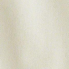 Ralph Lauren Boys: Sand Ralph Lauren Childrenswear SAND CHNO PRSPT SHRT