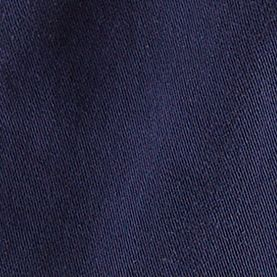 Ralph Lauren Boys: Navy Ralph Lauren Childrenswear SAND CHNO PRSPT SHRT