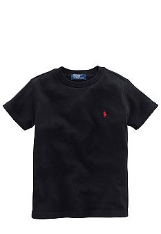 Ralph Lauren Childrenswear Tee Toddler Boys