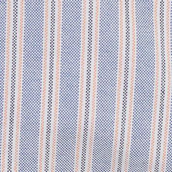 Baby & Kids: Ralph Lauren Childrenswear All Dressed Up: Blue Multi Ralph Lauren Childrenswear 7 YD OXF STRIPE-LS B