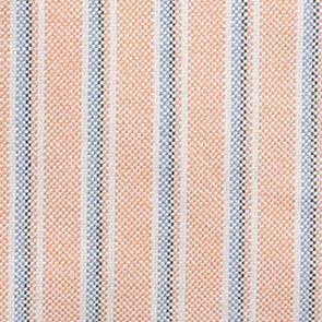 Baby & Kids: Ralph Lauren Childrenswear All Dressed Up: Orange Multi Ralph Lauren Childrenswear 7 YD OXF STRIPE-LS B