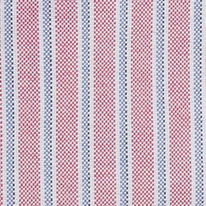 Baby & Kids: Ralph Lauren Childrenswear All Dressed Up: Red Multi Ralph Lauren Childrenswear 7 YD OXF STRIPE-LS B