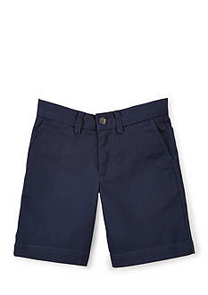 Ralph Lauren Childrenswear Prospect Shorts Toddler Boys