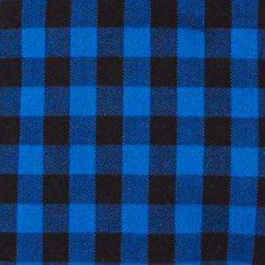 Baby & Kids: Ralph Lauren Childrenswear All Dressed Up: Blue Multi Ralph Lauren Childrenswear 09 WORKSHIRT BLUE
