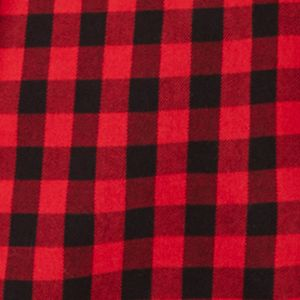 Baby & Kids: Ralph Lauren Childrenswear All Dressed Up: Red Multi Ralph Lauren Childrenswear 09 WORKSHIRT BLUE