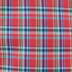 Baby & Kids: Ralph Lauren Childrenswear All Dressed Up: Pink Multi Ralph Lauren Childrenswear 11 BLAKE PINK MULTI
