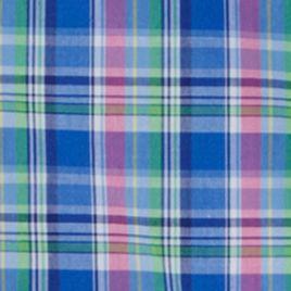 Baby & Kids: Ralph Lauren Childrenswear All Dressed Up: Blue Multi Ralph Lauren Childrenswear 11 BLAKE PINK MULTI