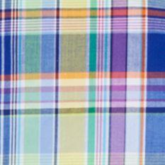 Baby & Kids: Ralph Lauren Childrenswear All Dressed Up: Blue Multi Ralph Lauren Childrenswear 1 LS BD WOVEN SHIRT TURQUOISE M