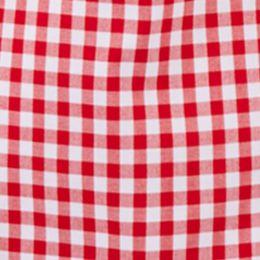 Baby & Kids: Ralph Lauren Childrenswear All Dressed Up: Red Multi Ralph Lauren Childrenswear 1 POPLIN-LS BD SHIRT LIGHT BLUE M