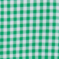 Baby & Kids: Ralph Lauren Childrenswear All Dressed Up: Green Multi Ralph Lauren Childrenswear 1 POPLIN-LS BD SHIRT LIGHT BLUE M