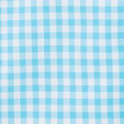 Baby & Kids: Ralph Lauren Childrenswear All Dressed Up: Turquoise Multi Ralph Lauren Childrenswear 1 POPLIN-LS BD SHIRT LIGHT BLUE M