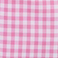 Baby & Kids: Ralph Lauren Childrenswear All Dressed Up: Pink Multi Ralph Lauren Childrenswear 1 POPLIN-LS BD SHIRT LIGHT BLUE M