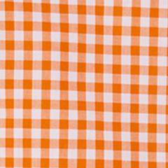 Baby & Kids: Ralph Lauren Childrenswear All Dressed Up: Orange Multi Ralph Lauren Childrenswear 1 POPLIN-LS BD SHIRT LIGHT BLUE M
