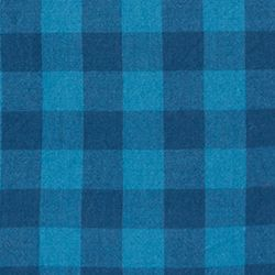 Baby & Kids: Ralph Lauren Childrenswear All Dressed Up: Blue/Navy Ralph Lauren Childrenswear Madras Plaid Shirt Toddler Boys
