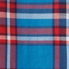 Baby & Kids: Ralph Lauren Childrenswear All Dressed Up: Blue Ralph Lauren Childrenswear Madras Plaid Shirt Toddler Boys