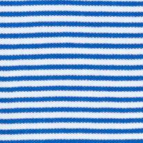 Baby & Kids: Ralph Lauren Childrenswear All Dressed Up: Sapphire Blue Ralph Lauren Childrenswear Stripe Polo Toddler Boys