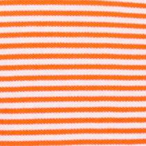 Baby & Kids: Ralph Lauren Childrenswear All Dressed Up: Orange Multi Ralph Lauren Childrenswear Stripe Polo Toddler Boys