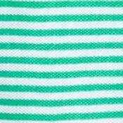 Baby & Kids: Ralph Lauren Childrenswear All Dressed Up: Green Multi Ralph Lauren Childrenswear Stripe Polo Toddler Boys