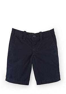 Ralph Lauren Childrenswear Parachute Boating Shorts Toddler Boys