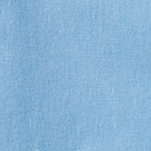 Baby & Kids: Ralph Lauren Childrenswear All Dressed Up: Riviera Blue Ralph Lauren Childrenswear Cotton Short Sleeve Toddler Boy