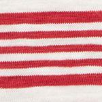 Ralph Lauren Boys: Sedona Orange Multi Ralph Lauren Childrenswear Knit Top Toddler Boy