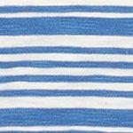 Ralph Lauren Boys: Blue Multi Ralph Lauren Childrenswear Knit Top Toddler Boy