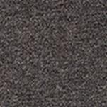 Ralph Lauren Boys: Dark Gray Heather Ralph Lauren Childrenswear Basic Jersey Tee - Toddler Boy