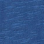 Ralph Lauren Boys: Blue Ralph Lauren Childrenswear Polo Fleece Sweater Toddler Boy