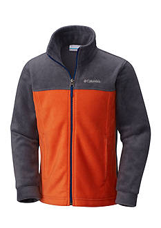 Columbia Steens Mt. Fleece Toddler Boys