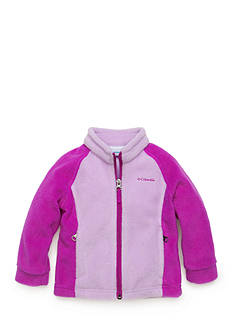 Toddler Jackets for Girls