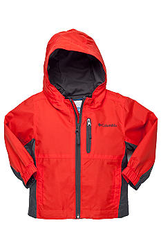 Columbia Big Jump II Jacket Toddler Boys