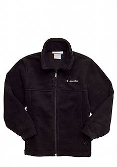 Columbia™ Steens Mt. II Fleece Toddler Boys