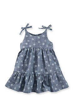 OshKosh B'gosh Star Dress